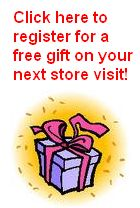 Click here to register for your Free Gift!